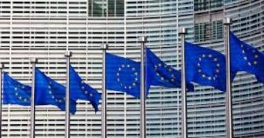 Uva da tavola, accordo a Berlino per gruppo di contatto europeo