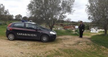 Caporalato, Confagricoltura Puglia:estranea agli arresti l'impresa agricola, perplessità sulla legge 199