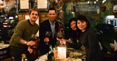 Asso Fruit Italia: Internazionalizzazione sì, ma si sblocchi il canale Cina