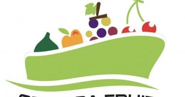 """FRUTTA FRESCA NELLE SCUOLE """": alla OP 'ARCA FRUIT' la distribuzione di frutta per 200.000 alunni di 5 regioni italiane"""