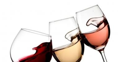 Vino ,19 Medaglie ai vini della Puglia, al concorso enologico internazionale delle Città del Vino