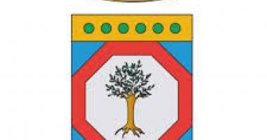 Regione Puglia, grandinate giugno/agosto chiesta declaratoria avversità atmosferiche