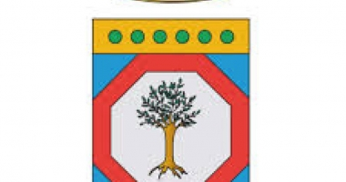 Ritardi Psr Puglia, la difesa di Di Gioia, colpa di associazioni e agronomi