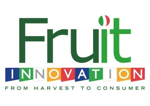 Fruit Innovation(20/22 maggio):cresce numero espositori e visitatori professionali.