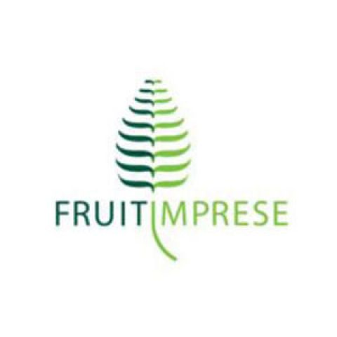 Fruit Innovation 2015: anche Tablegrapes.it a Milano al convegno di Fruitimprese