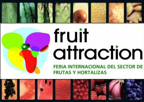 Fruit Attraction 2014: le novità su Tablegrapes.it